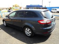 Ford Mondeo 1.6 TDCi Sportback