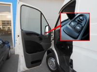 IvecoDaily 35S13 2.3d
