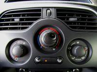 RenaultKangoo 1.5Dci