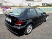 BMW318TD 2.0D