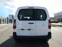 Citroen Berlingo 1.6 HDI  Tonic