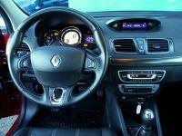 RenaultMegane 1.5Dci Bussines Eco2