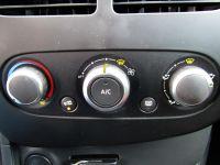RenaultClio 1.5 Dci