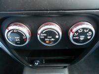 Fiat Sedci 1.9Jtd