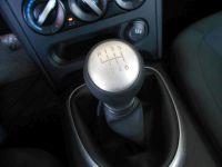 NissanQashqai 1.6 Dci Acenta 4x4