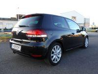VolkswagenGolf 1.4 TSI Sport