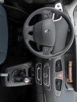 RenaultScenic 1.6i