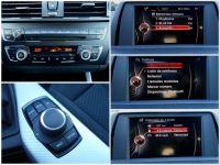 BMW118D