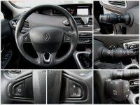 RenaultGrand Scenic 15 Dci