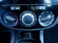 OpelCorsa 1.2 GLP Selective