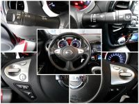 NissanJuke 1.5 Dci Acenta 4x2