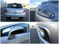 Peugeot308 1.6 VTI Access