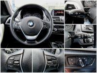 BMW116D 1.5D