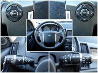 Land-RoverFreelander 2 TD4 S