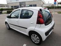 Peugeot107 1.0i Active