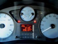Citroen Berlingo 1.6GHDi XTR Plus