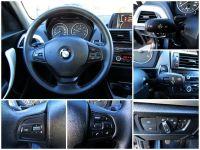 BMW116d 2.0D