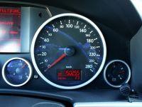 VolkswagenTouareg 2.5TDi  R5 Triptonic