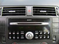 FordFocus C-Max 2.0 Tdci Ghia