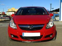 OpelCorsa 1.2i AUTO