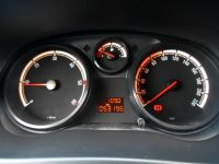 OpelCorsa 1.3Cdti Ecoflex Expression