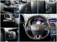 RenaultMegane 1.5 DCi Eco2