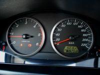 MazdaMazda 2 1.4CRTD
