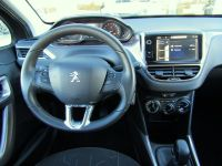 Peugeot2008 1.2VTi Active