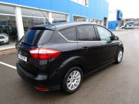 Ford C-Max 2.0Tdci