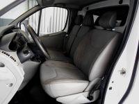 NissanPrimastar 2.0dci