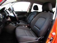Hyundaiix20 Bluedrive 1.6CRDI