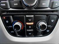 Opel Astra 1.7 CDTISports Tourer