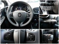 RenaultClio 1.5 Dci Eco2