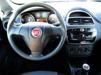 FiatPunto 1.3 Mjt Young