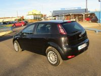 FiatPunto 1.3Jtd Young
