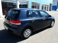 Volkswagen Golf Vi 1.6 TDI Advance