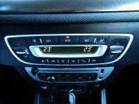 RenaultMegane 1.5dci Business