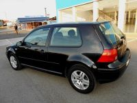 Volkswagen Golf 1.4i Spirit