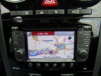 OpelCorsa 1.3 Cdti