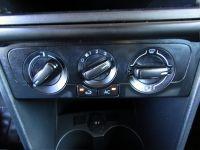 VolkswagenPolo 1.4i advance