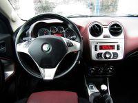 Alfa RomeoMito 1.3jTD