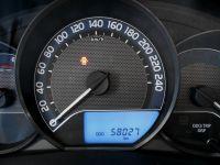 ToyotaAuris 1.4D