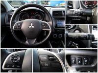 Mitsubishi ASX 1.6i