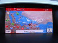 OpelAstra Sports Tourer 1.7 Cdti