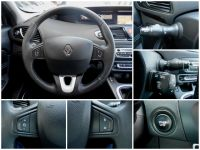 RenaultScenic 1.5Dci