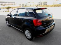 Volkswagen Polo 1.4TDi  BMT Edition