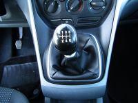 FordGrand C-Max 1.6TDI