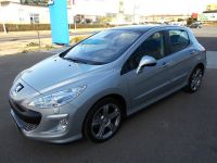 Peugeot308 1.6THP Premiun