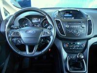 FordC-Max 1.6 Ti-VCT Trend