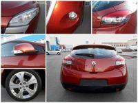 RenaultMegane Coupe 1.9Dci